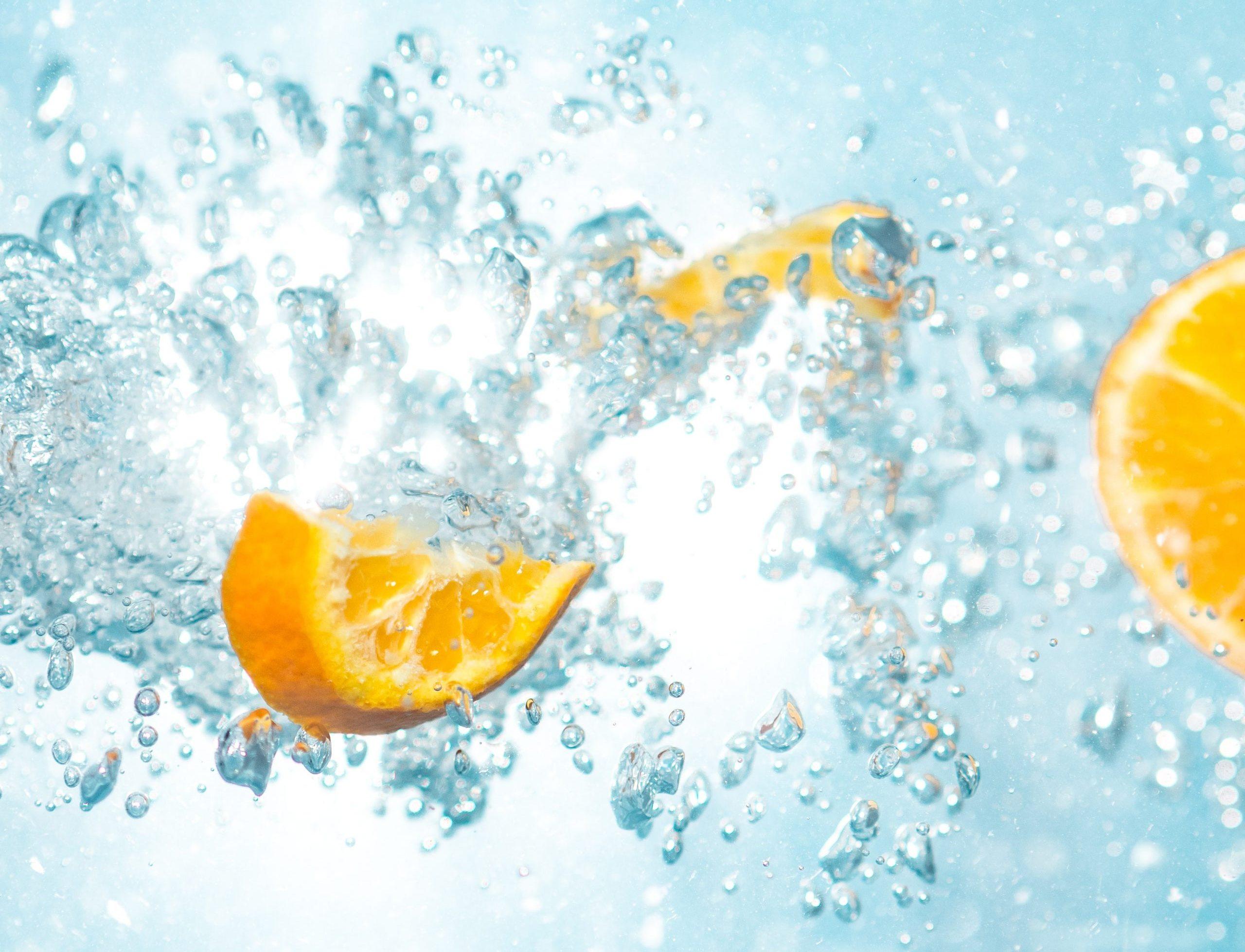 WONU Water: ¿cuál es la importancia de consumir productos reciclables?