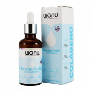 Serum Facial 50 ml