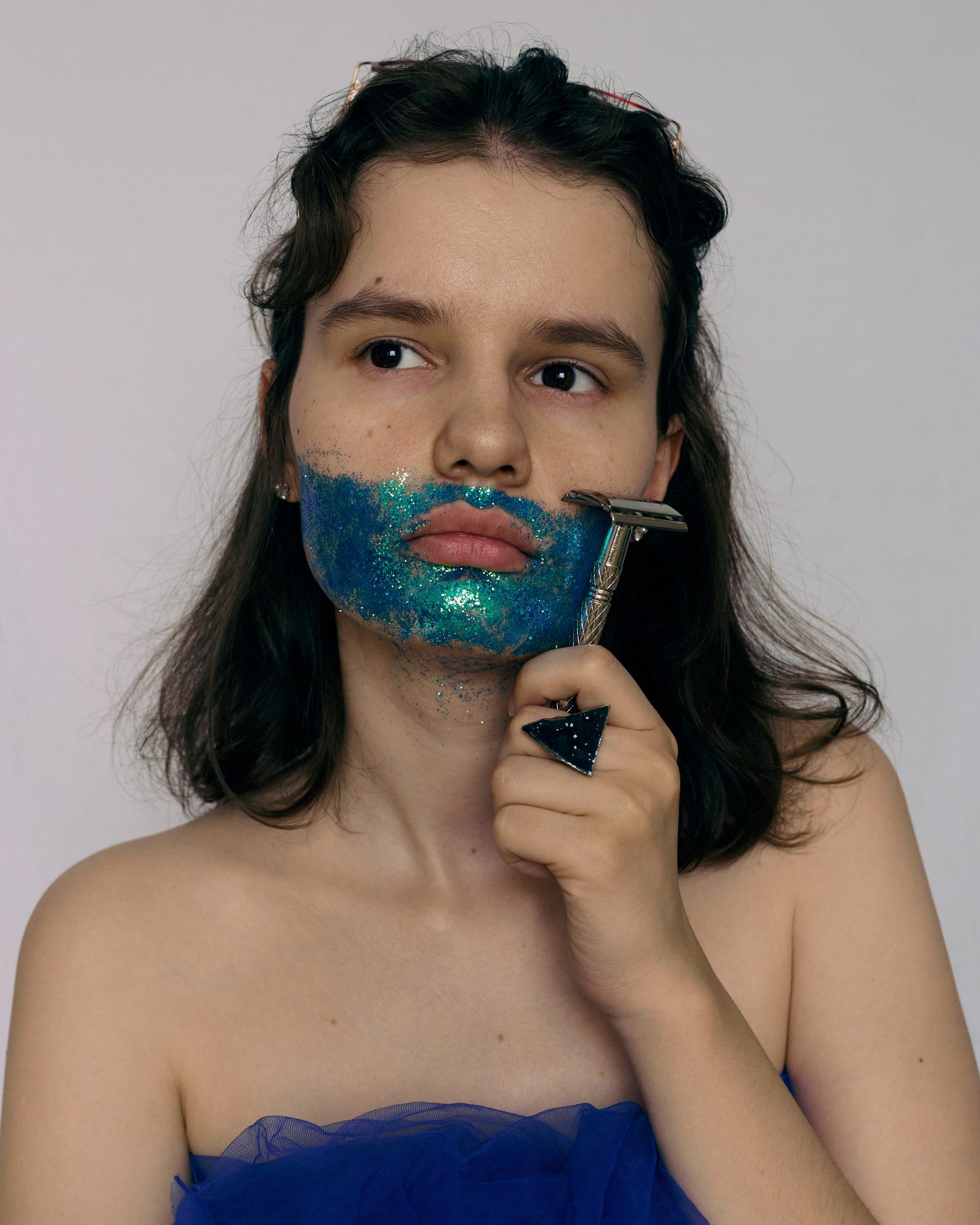 5 mitos sobre el cuidado de la piel