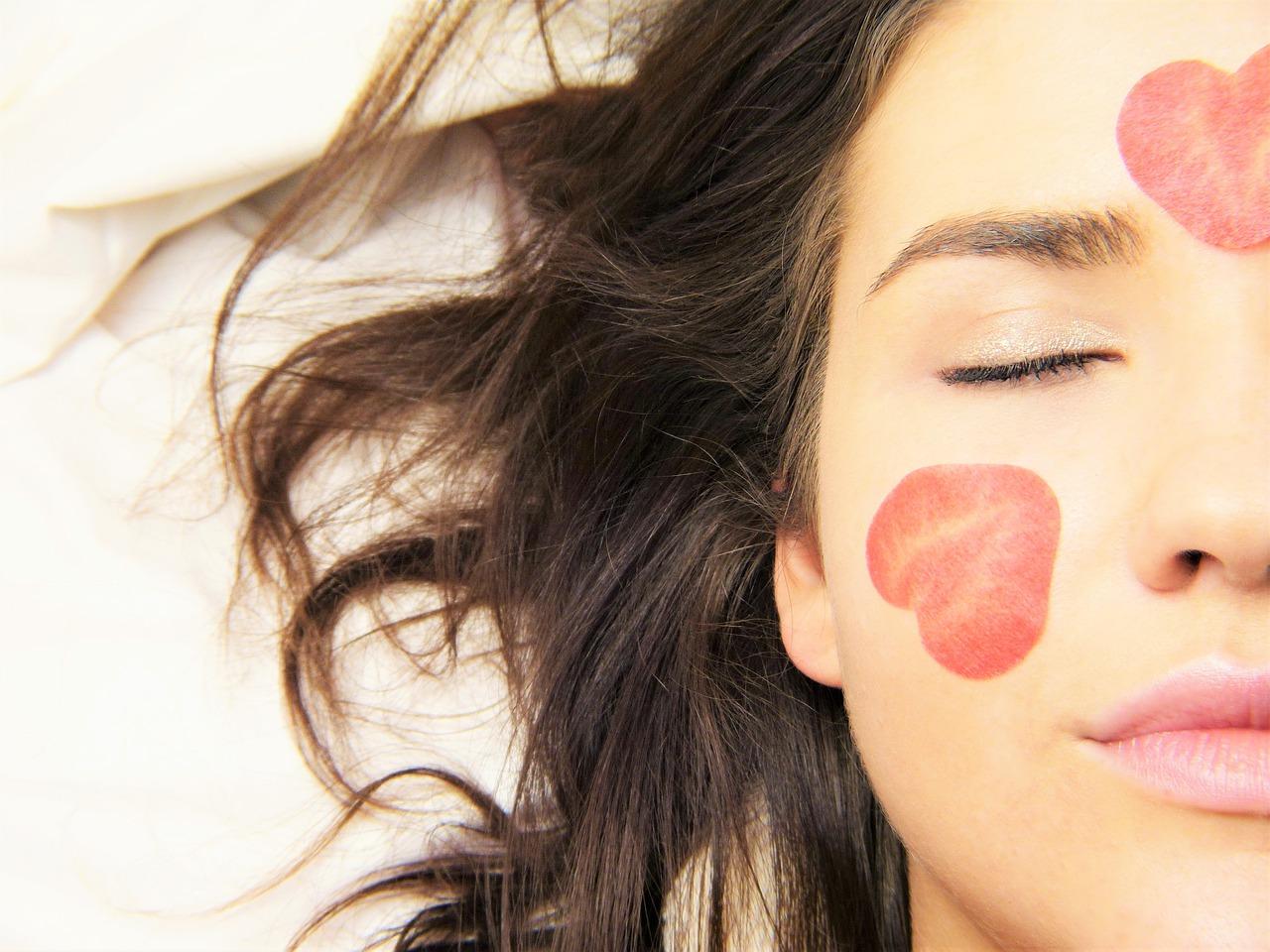5 básicos para tu rutina de belleza