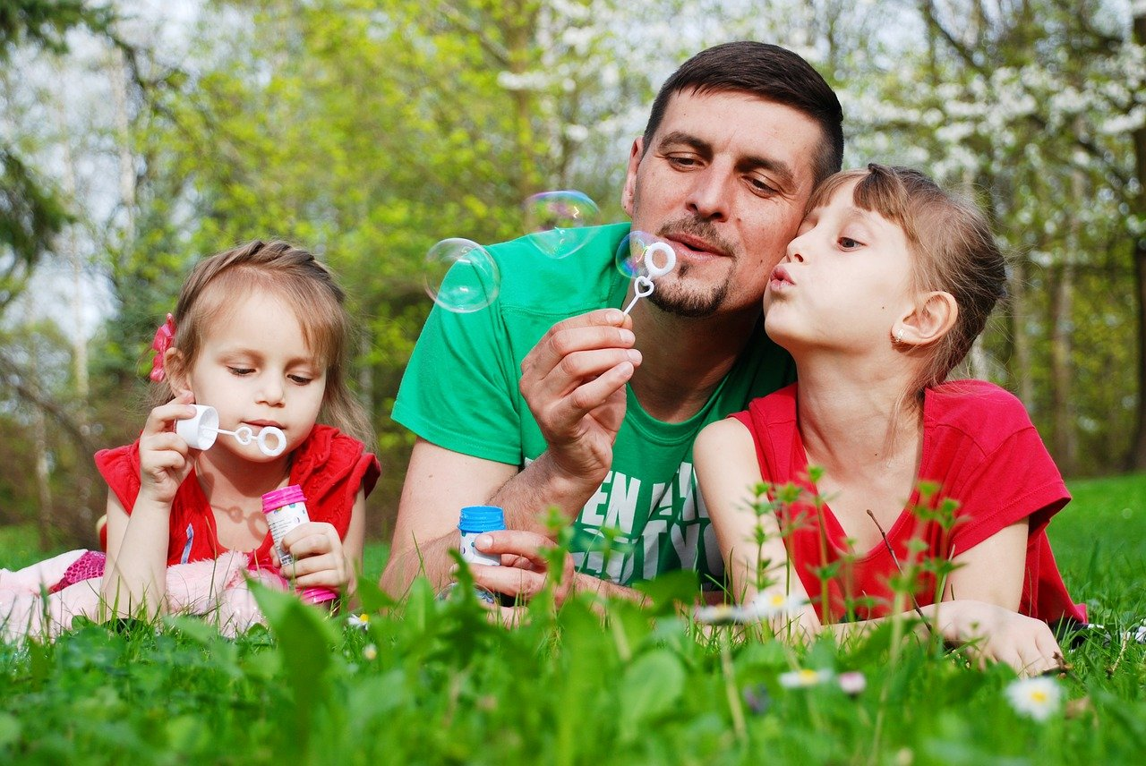 6 beneficios del colágeno para los hombres